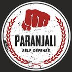 PARANJALI® Logo